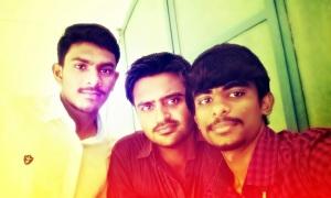 WP_20141016_12_00_48_Selfie (3)